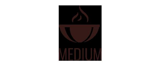 Roast_Medium